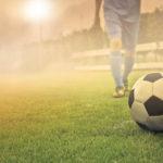 6 fakta du ikke visste om fotball