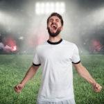 Rosenborgs utrolige seiers-rekke