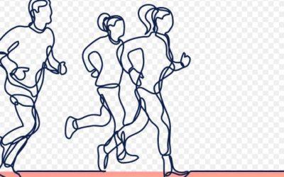 Hvordan dårlige vaner skader prestasjonen din