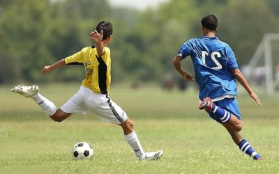 Nå blir det vanskeligere å vedde på fotball