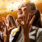 7 merkelige følger av fotball