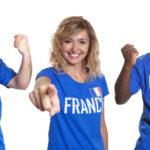 Fransk fotball - en bauta i europeisk målestokk