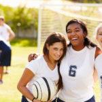 Kvinner i herrefotball. Er det mulig eller ikke?