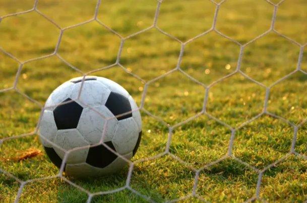 Hvorfor er fotball så populært?
