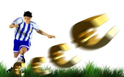Sponsoravtaler og markedsføring: Hvordan forbedres norsk fotball?